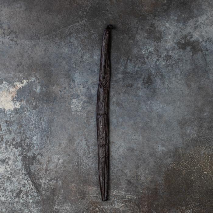 Bora Bora Grand Cru Vanilje +18cm Enkelt