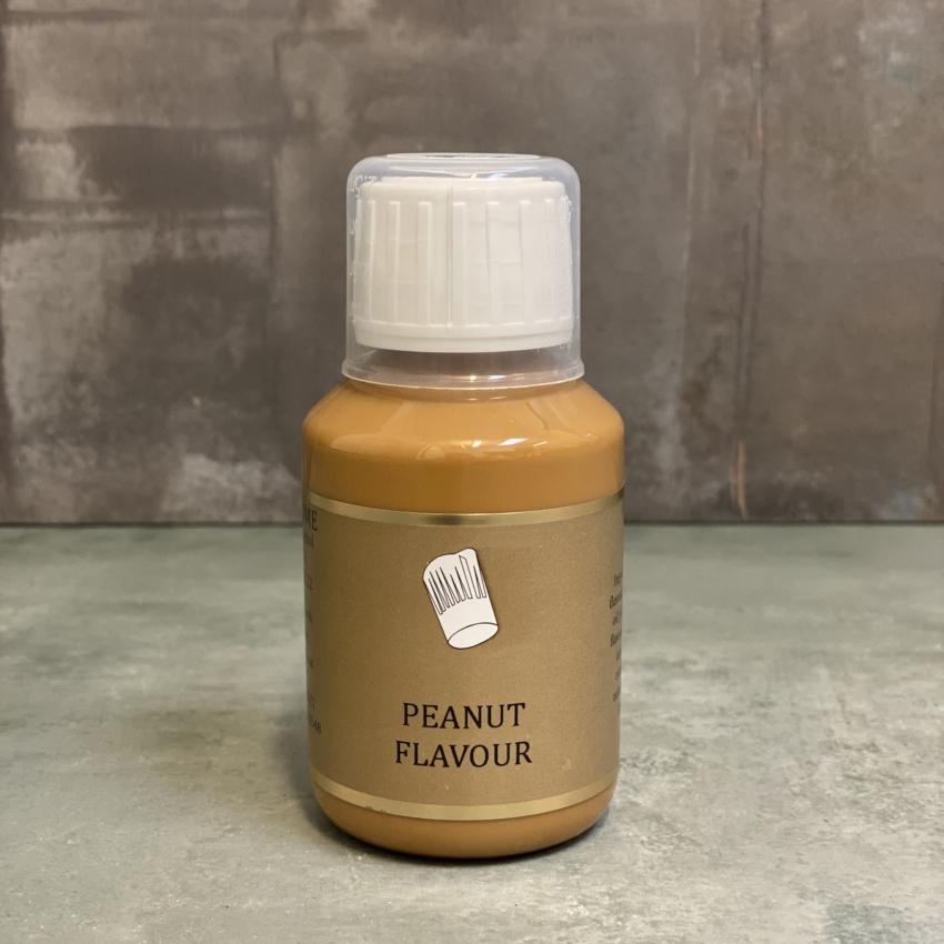 Peanut Essens