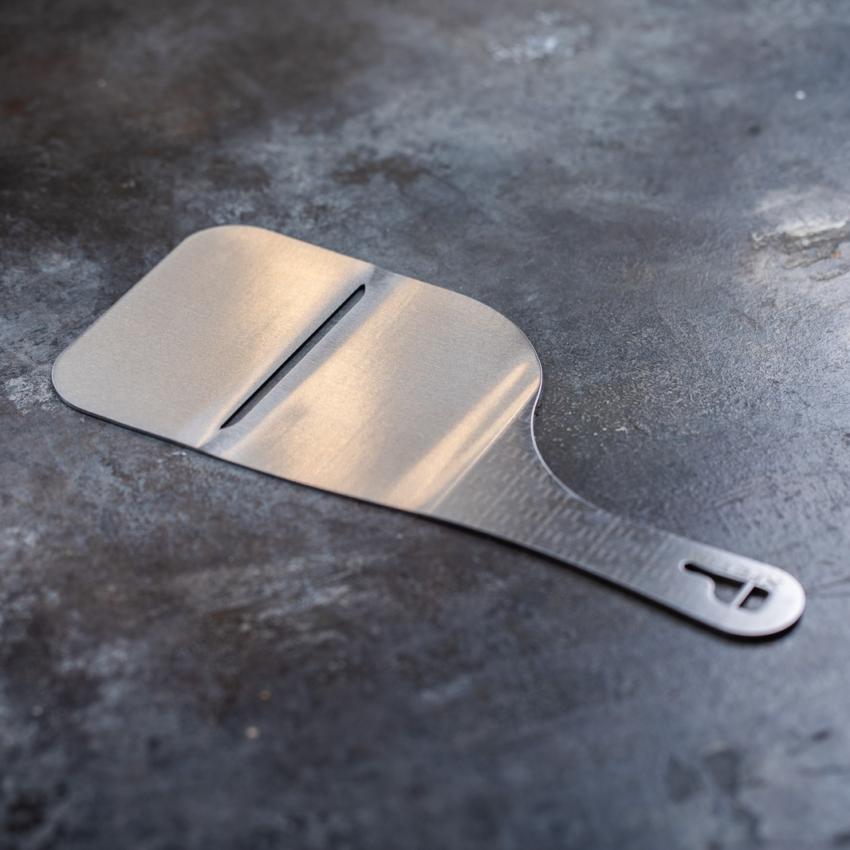 Trøffel jern Xfetta