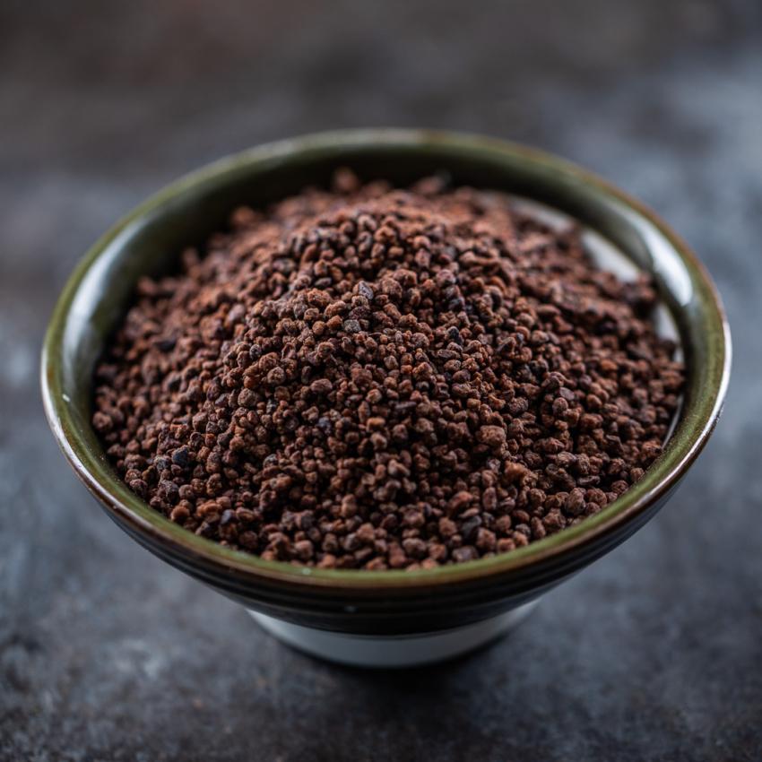 Maracaibo Chokolade Mousse pulver